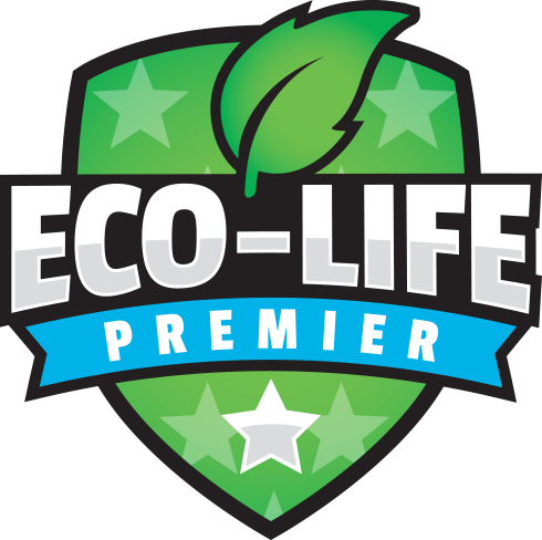 ecolife premier pest control package